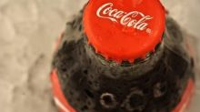Coca-Cola bottler cutting nearly 100 jobs, ceasing manufacturing at Dallas facility
