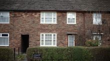 Paul McCartney's boyhood home sells for £150,000