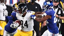 Fantasy Football: Top-10 waiver wire adds for Week 2