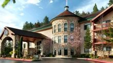 Ashford Trust Completes Acquisition Of The Hilton Santa Cruz/Scotts Valley For $50 Million