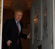 UK PM front-runner Johnson pledges to 'end the digital divide' by 2025