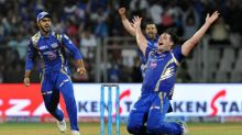 Bowlers shine as Mumbai beat Delhi by 14 runs