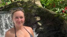 Doctors Post Bikini Photos To Protest Study That Calls Them Unprofessional