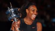 Serena drops not-so-subtle hint about future