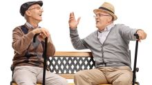 Underestimating Your Life Expectancy Could Hurt Your Retirement