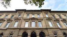 «Mafia-Prozess» in Karlsruhe gestartet
