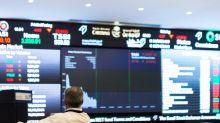 Stocks To Watch: Infosys, Yes Bank, Dena Bank, SBI Life Insurance
