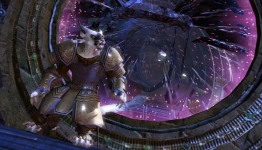 ArenaNet president defends microtransactions and in-game RMT in Guild Wars 2