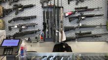 Oregon moves toward safe storage of guns; ban from Capitol