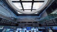 Aktienkäufe in den Chefetagen nehmen ab – Firmenlenker werden vorsichtig