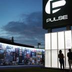 "Biden calls Pulse Nightclub ""hallowed ground"" on 5-year anniversary of mass shooting"