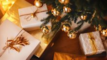 8 Cheaper Alternatives to Expensive Gifts