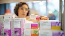 NHS issued 1.7m incorrect fines for claiming free prescriptions