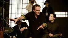 Quentin Tarantino fará filme sobre famoso assassino Charles Manson