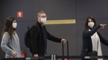 Coronavírus: brasileiros devem usar máscara mesmo sem casos confirmados?