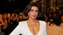 "Shobna Gulati on her mother's dementia: ""There is stigma - particularly in Asian communities"""