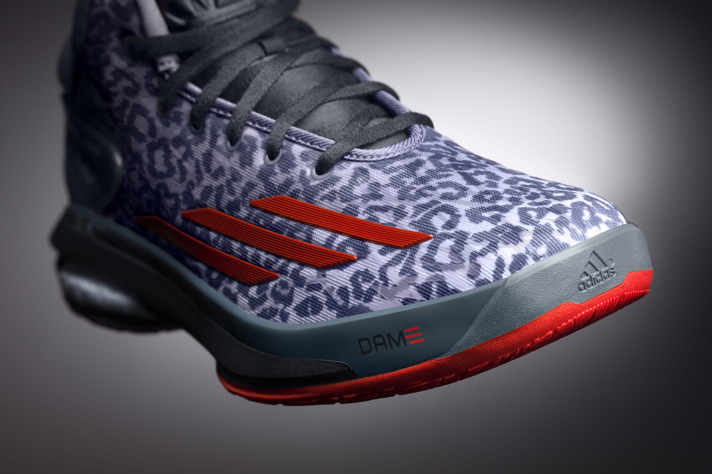 superior quality 8221a 1a30b ... where to buy adidas to launch crazylight boost basketball shoes august  1 3932e f1fef