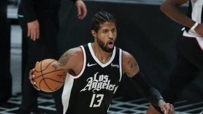 Superstar patzt! Clippers verlieren erneut