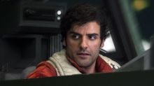 Oscar Isaac suggests he won't return to Star Wars, unless 'I need another house or something'