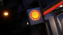 Sarasin cuts Shell stake, criticizing its climate strategy