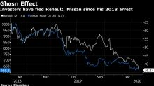 Renault Prepares for New CEO Ahead of Crucial Alliance Meeting