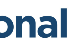 NMI Holdings, Inc. Releases Monthly Operating Statistics for March 2021