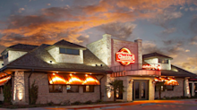The company that owns Olive Garden just placed a $780 million bet on a tiny restaurant chain
