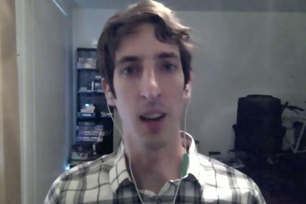 Ex-Google Employee James Damore Files Class Action Lawsuit ...