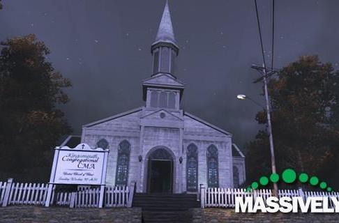 Choose My Adventure: TSW's investigation missions steal the show