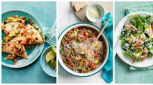 95+ Cheap and Delicious Recipes for Weeknight Dinners