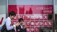 La china Umidigi cancela su participación en Congreso de Móviles de Barcelona