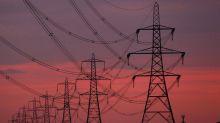 UK energy firms seek state help to offer payment breaks amid coronavirus