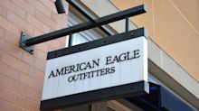 Here's How American Eagle (AEO) Looks Ahead of Q4 Earnings