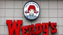 Wendy's: 4Q Earnings Snapshot