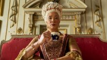 'Bridgerton' Spinoff About Queen Charlotte's Origin Story Ordered at Netflix
