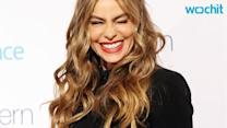 Sofía Vergara Talks About the End of Modern Family: