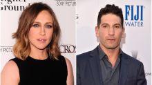 Jon Bernthal and Vera Farmiga to Join 'Sopranos' Prequel 'The Many Saints of Newark'