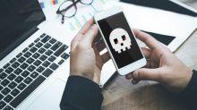 Apps de grandes empresas coletam gravações das telas de usuários de iPhones