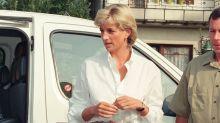 Frisuren-Geheimnis von Diana enthüllt!
