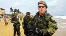 Navy Seal in bin Laden killing calls out Trump for sharing QAnon conspiracy al-Qaeda leader is still alive