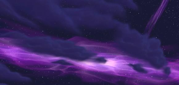 Know Your Lore: The History of Draenor