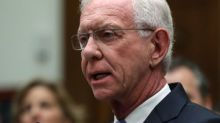 Captain Sully outraged at fatal Boeing 737 MAX crashes being blamed on