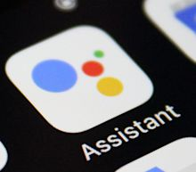 Google Assistant can now do British and Australian accents in the US