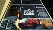 Whole Foods still isn't Kroger. And it won't ever be.