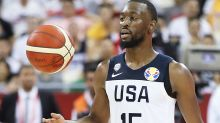 What the FIBA World Cup tells us about Fantasy Basketball