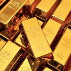 Daily Gold News: Monday, May 25 – Gold Trading Along Last Week's Lows
