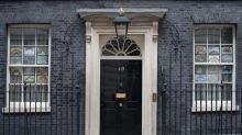 """Detienen a un exministro británico y diputado """"tory"""" por supuesta violación"""