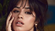 Chart Watch: Who needs Fifth Harmony? Camila Cabello debuts at No. 1
