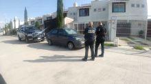 Se suicida adolescente de 13 años en Aguascalientes