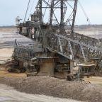 Merkel, state leaders agree terms of brown coal exit - document